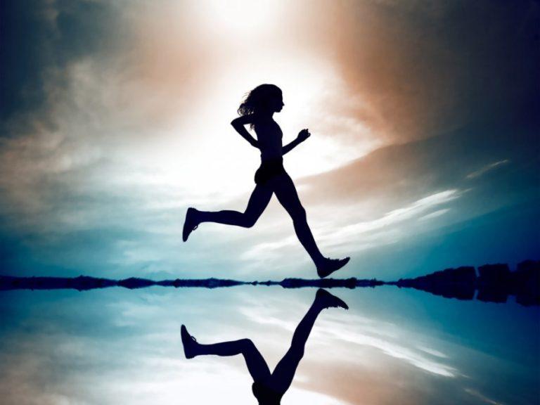5 bienfaits du sport sur le corps et l'esprit