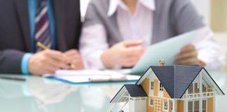 Investir dans l'immobilier - SAS ? SASU ? SCI ?