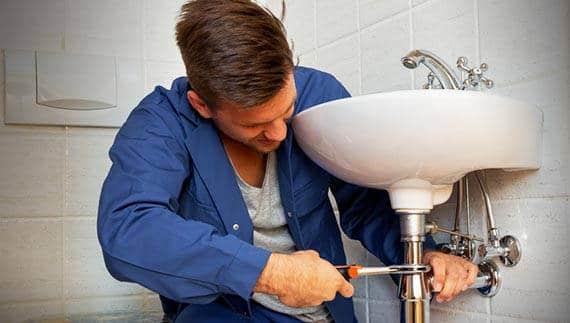Les outils incontournables pour des travaux de plomberie