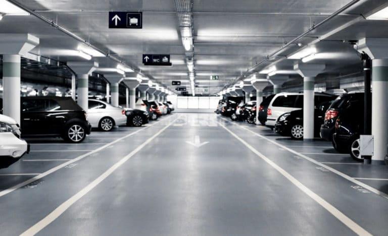 Investir dans les parkings : ce qu'il faut savoir