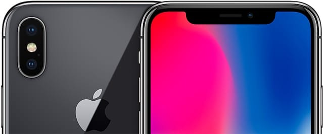 S'achemine-t-on vers un report du lancement de l'iPhone X ?