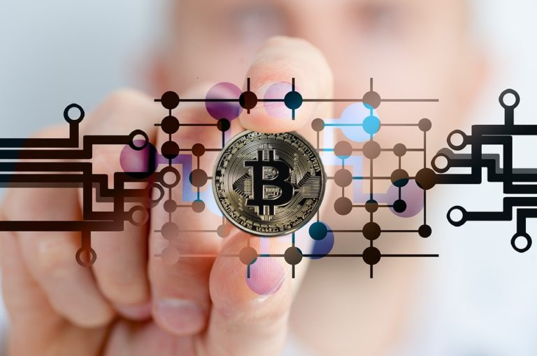 Aperçu sur les stratégies à adopter pour trader avec les crypto-monnaies