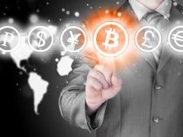 Investir Bitcoin