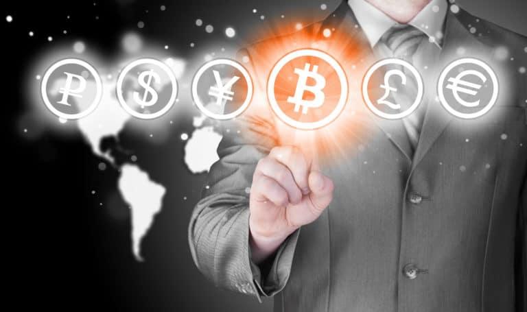 Comment réaliser un investissement dans le Bitcoin?