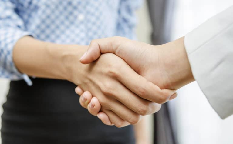 Comment obtenir un prêt rapide et sans justificatif?