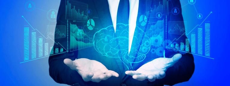 Comment le machine learning aide à affiner la segmentation client ?