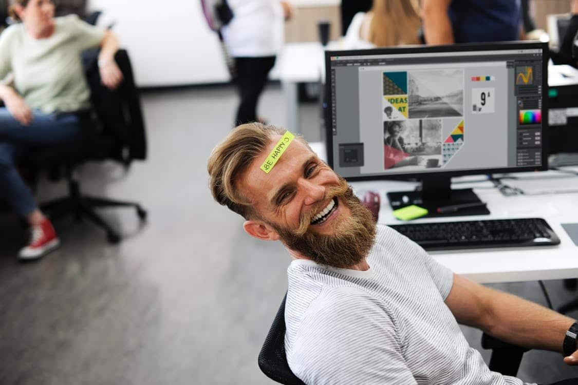 Limiter les risques de TMS au travail