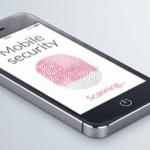 sécurité mobile