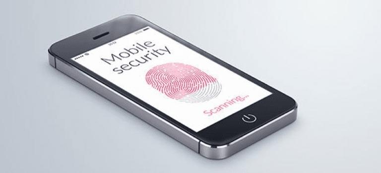 3 meilleurs conseils de sécurité mobile