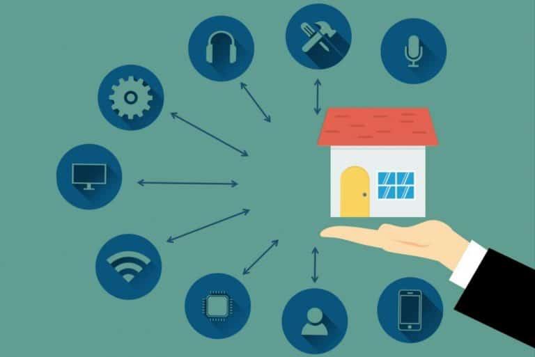 Quels sont les avantages d'un smart building pour l'utilisateur?