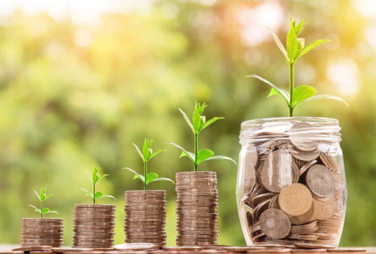 Quelques astuces pour savoir combien vous pouvez emprunter