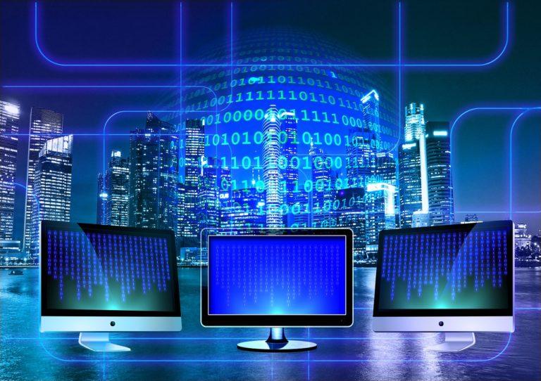 Comment gérer le parc informatique d'une entreprise?