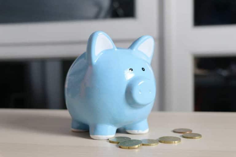 Comment économiser sur les frais de déplacement en général ?
