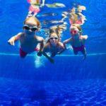 piscine-comment.jpg