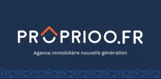proprioo-agence-digitale