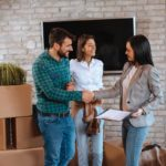 les-diagnostics-immobiliers-avant-de-vendre-ou-louer-un-bien.jpg