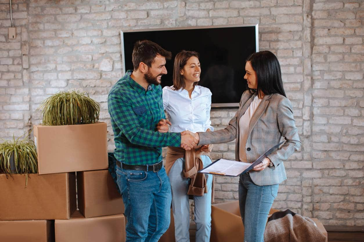 diagnostic immobilier