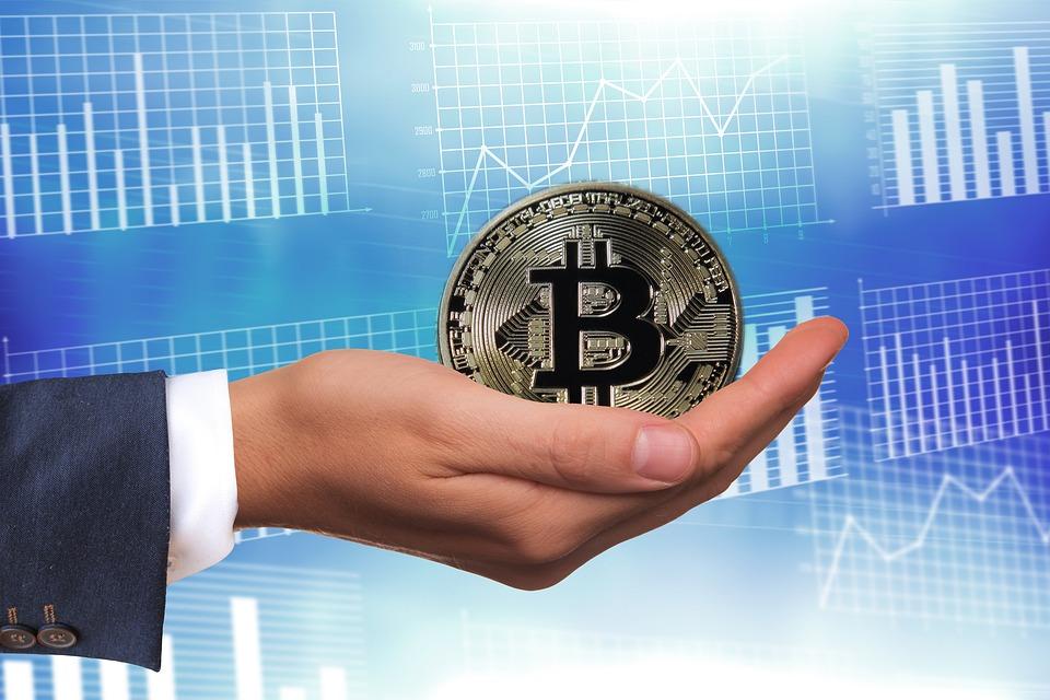 converti bitcoin