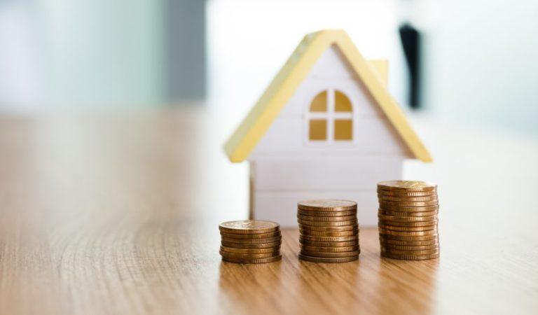 Combien va vous coûter d'emprunter en 2020 ?