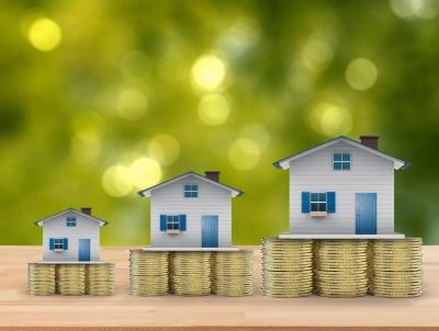 Le Crédit immobilier en 2020