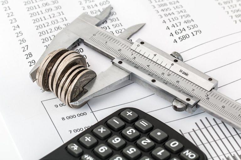 Quelle est l'importance d'un syndic de faillite?