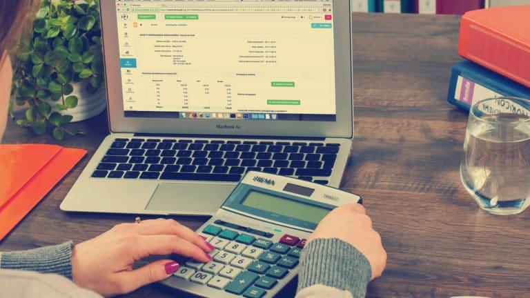 Comment devient-on expert-comptable?