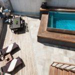 visuel-traditionnel-enterree-piscine.jpg