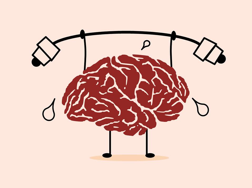 jeux-cerveau