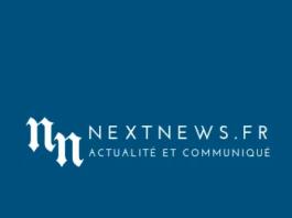 image_article_nextnews