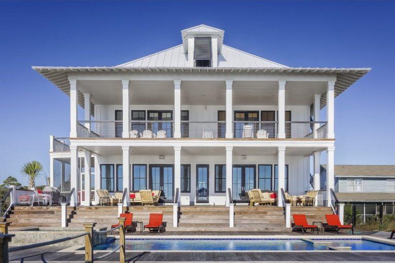 Où trouver les bonnes annonces pour votre futur achat immobilier