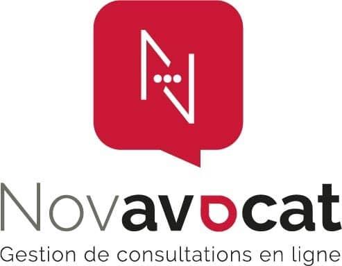 logo_novavocat