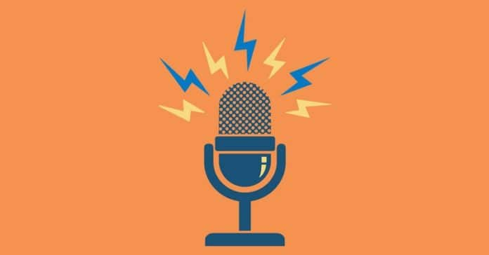 marketing-audio