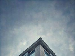 immobilier-entreprise
