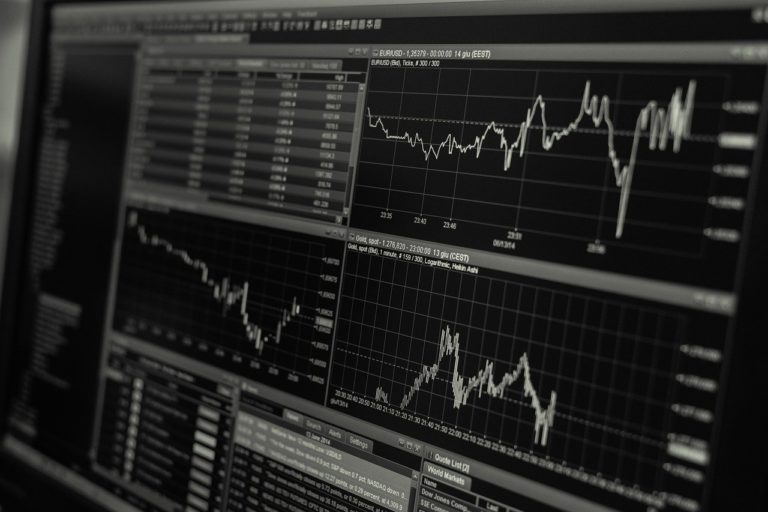 Le trading sur CFD
