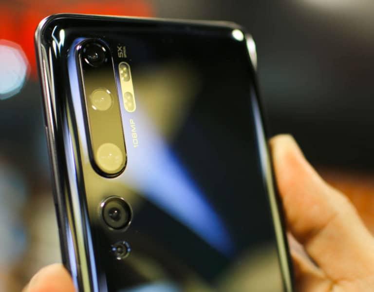 Faut-il succomber à l'achat d'un smartphone chinois ?