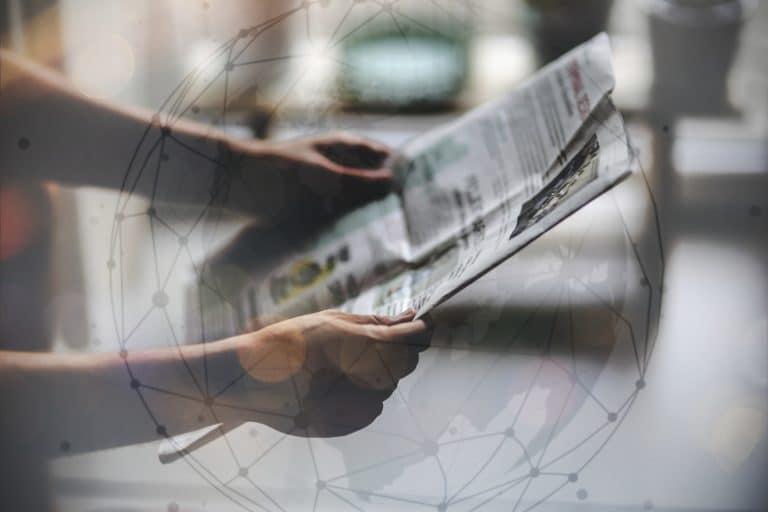 SFAM continue son expansion, perquisition au Conseil Régional d'IDF et 200k d'abonnés pour quechoisir.org