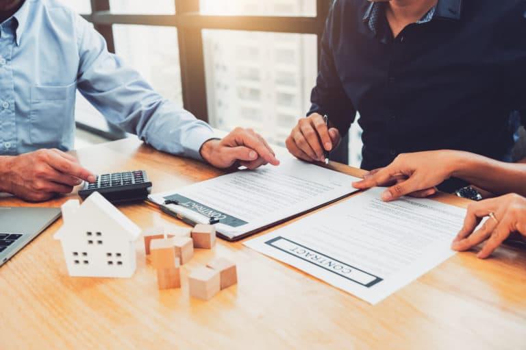 Investir en 2021 : les atouts de l'immobilier neuf