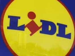 Lidl-monsieur-cuisine-connect