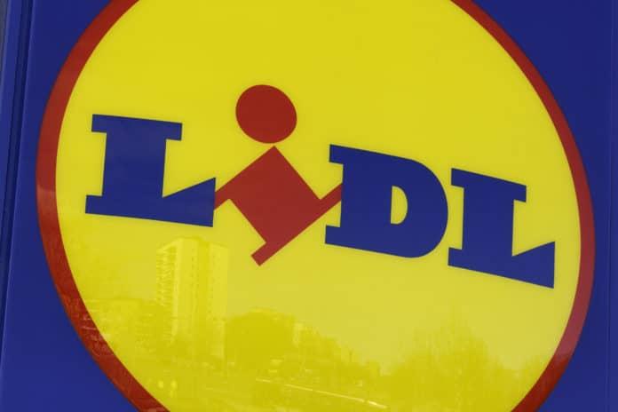 Lidl-robot-multifonction-cuisine