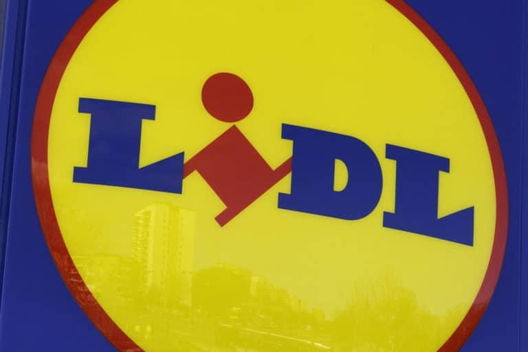 Promotion Monsieur Cuisine Connect de Lidl : Liste des villes concernées