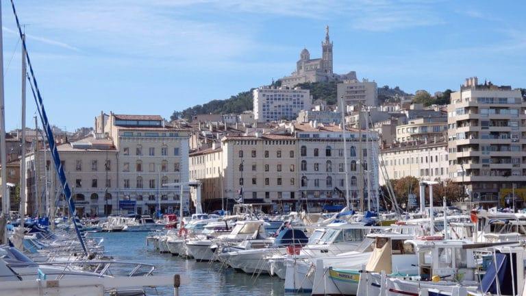Partir en vacances à Marseille en 2021, ce sera possible ?
