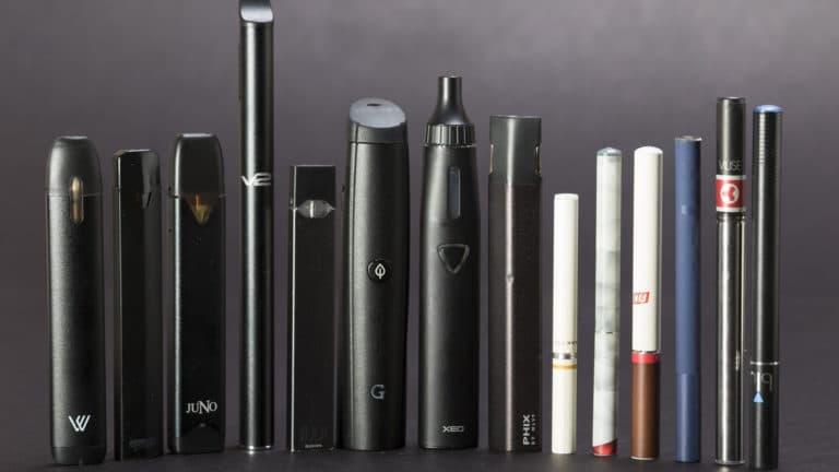 Grossiste en cigarette électronique : LA solution idéale pour les détaillants !
