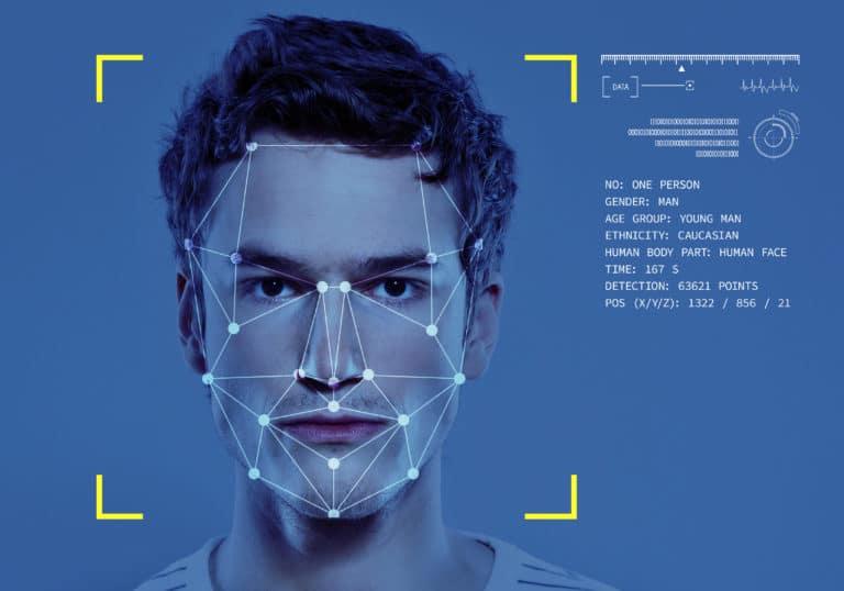 Le contrôleur européen veut interdire la reconnaissance faciale