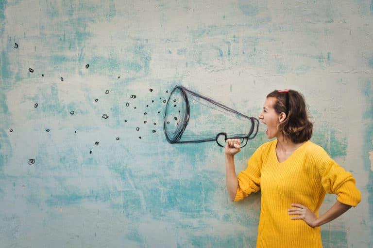 Marketing: L'importance des objets promotionnels en entreprise