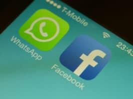Whatsapp-conditions-utilisation