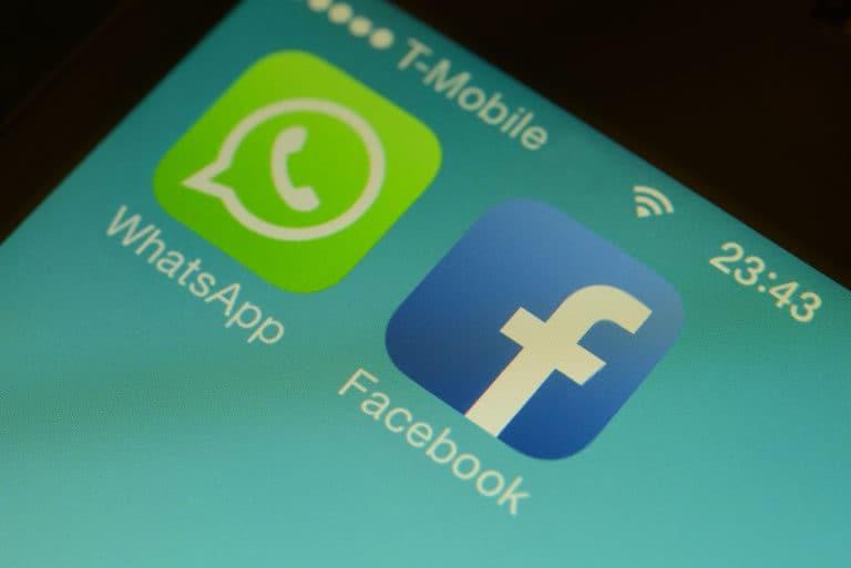 WhatsApp: faut-il accepter les nouvelles conditions d'utilisation?