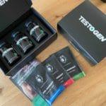 testogen-pack