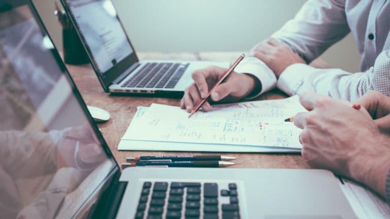 À quoi servent les logiciels immobiliers ?