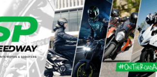 SPeedway-equipements-moto