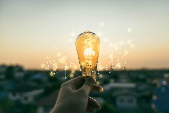 eclairage-intelligent